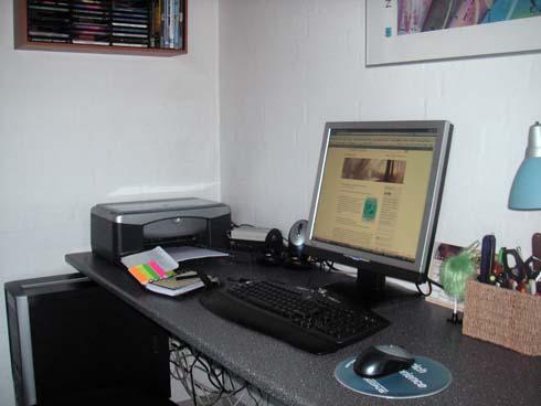 skrivebord3