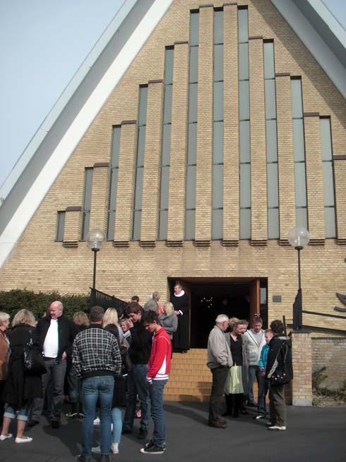 vesterkc3a6ret-kirke