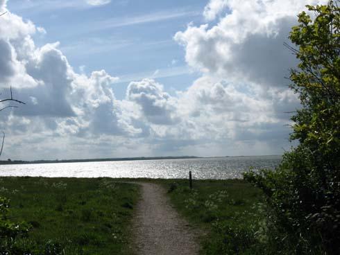 Fjorden1