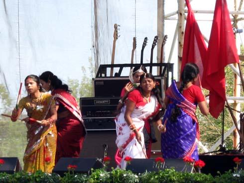 indisk-dans