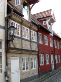 Gamle huse1