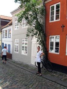 Gamle huse2