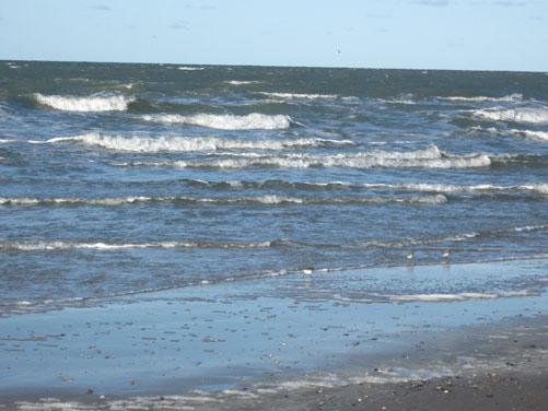 Vesterhavet1